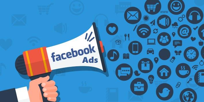 lưu ý khi sử dụng ảnh chạy facebook ads
